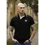 Polo Odpor black